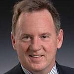 Bill Weingart, Advisor. | ExoIS