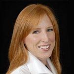 Sue Quackenbush, Advisor. | ExoIS