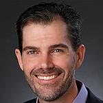 Michael A. Tapp, Advisor. | ExoIS