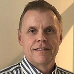 Victor R. Eilau, Advisor. | ExoIS
